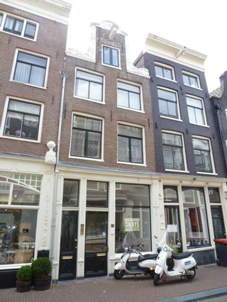 Herenstraat 23