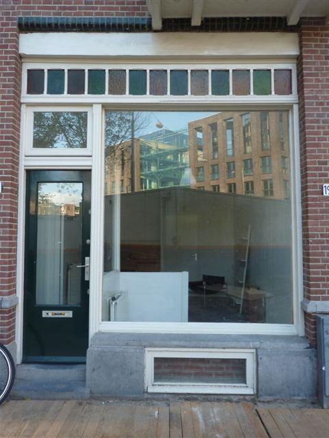 1e Constatijn Huygensstraat 19