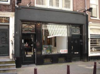 Nieuwe Spiegelstraat 61