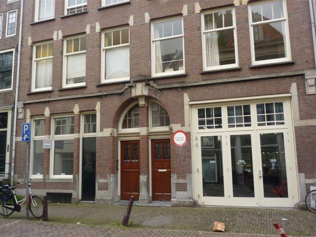 Kerkstraat 96-98