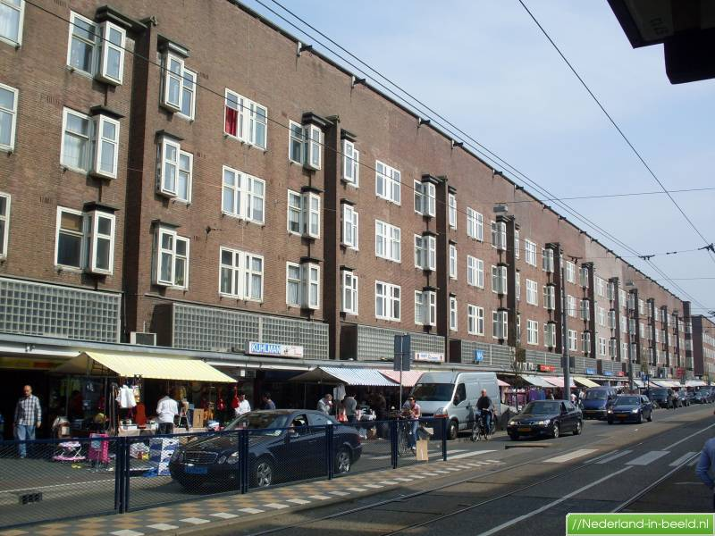 Jan Evertsenstraat 110