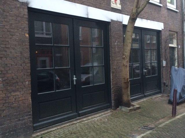 Rozenstraat 62